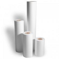 Бумага для принтера в рулоне - A0 - 840 мм*50 мм*25 м