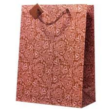 Пакет подарочный - 38*29*13 см