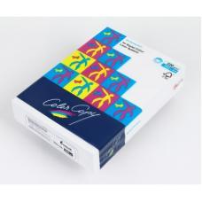 Бумага для цифровой печати Color Copy - A4 - 220 г/м2 - 250 листов