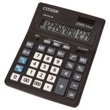 Калькулятор настольный Citizen CMB-1401 - 14 разрядный
