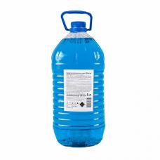 Средство для мытья стекол Виксан - 5 литров
