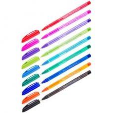 Ручка  Focus Icy - Шариковая  - 1 мм