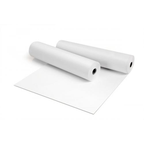 Изготовление этикеток на самоклеющейся бумаге