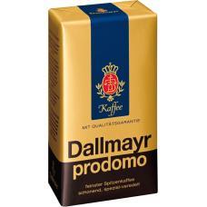 Кофе Dallmayr Prodomo - Молотый - 250 г