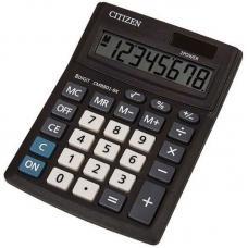 Калькулятор настольный Citizen CMB-801 - 8 разрядный