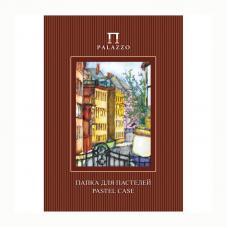 Бумага для пастелей Лилия Холдинг - А3 - 10 листов