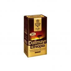Кофе Dallmayr Ethiopia - Молотый - 500 г