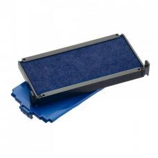 Подушка штемпельная сменная Trodat 4810, 4910 - Синяя