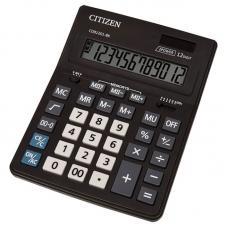 Калькулятор настольный Citizen CDB-1201 - 12 разрядный