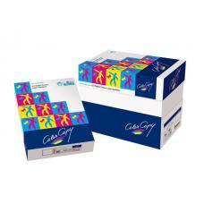 Бумага Color Copy - А3 - 250 листов - 200 гр.