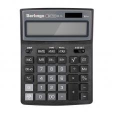 Калькулятор настольный Berlingo City Style - 14 разрядный