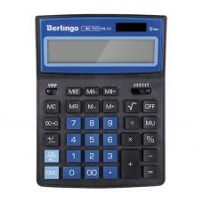 Калькулятор настольный Berlingo City Style - 12 разрядный