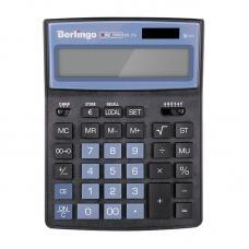 Калькулятор настольный Berlingo City Style - 16 разрядный