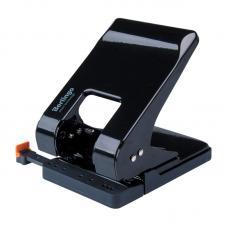 Дырокол Berlingo Smart Technology - 45 листов - Металлический