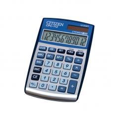 Калькулятор Citizen CPC-112 - 12 разрядов