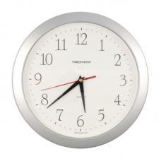 Часы настенные TROYKA 11170113 - Часпром