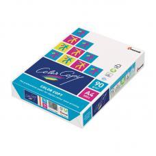 Бумага Color Copy - А4 - 90 г/м2 - 500 листов