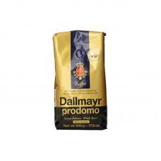 Кофе Dallmayr Prodomo в зерне - 500 г