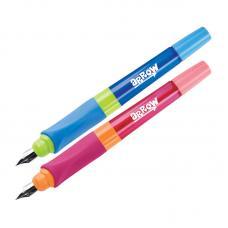 Ручка перьевая Berlingo Arrow
