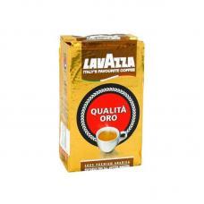 Кофе Lavazza Qualita ORO - Молотый - 250 г