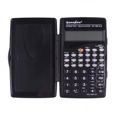 Калькулятор инженерный Darvish DV-182i-8+2 - 8 разрядов