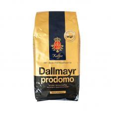 Кофе Dallmayr Prodomo в зерне - 1 кг