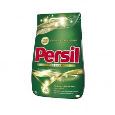 Стиральный порошок Persil Премиум - 3,6 кг