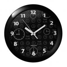 Часы настенные TROYKA 11100103 - Часпром