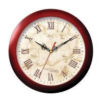 Часы настенные TROYKA 11131150 - Часпром