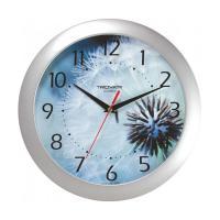 Часы настенные TROYKA 11170125 - Часпром