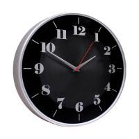 Часы настенные TROYKA 77777740 - Часпром