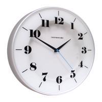 Часы настенные TROYKA 77777741 - Часпром