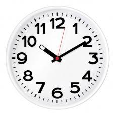 Часы настенные TROYKA 78771783 - Часпром