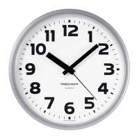 Часы настенные TROYKA 91970945 - Часпром