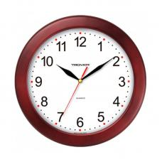 Часы настенные TROYKA 11162112 - Часпром
