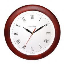 Часы настенные TROYKA 11162115 - Часпром