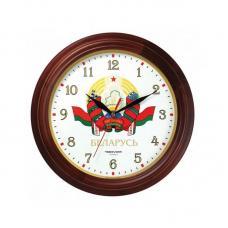 Часы настенные TROYKA 11162164 - Часпром