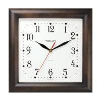 Часы настенные TROYKA 81863835 - Часпром