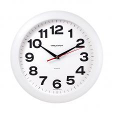 Часы настенные TROYKA 11110198 - Часпром