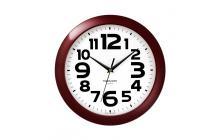 Часы настенные TROYKA 11131119 - Часпром