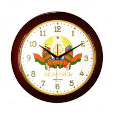 Часы настенные TROYKA 11131164 - Часпром
