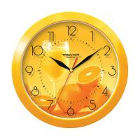 Часы настенные TROYKA 11150131 - Часпром