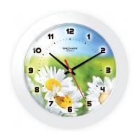 Часы настенные TROYKA 51510532 - Часпром
