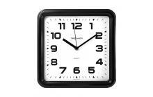 Часы настенные TROYKA 81800849 - Часпром