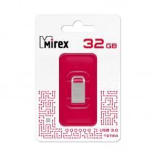 USB-флеш-накопитель Mirex Tetra - 32 ГБ