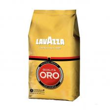 Кофе Lavazza Qualita ORO - Зерно - 1000 г
