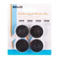 Запасной диск для дыроколов KW-Trio - 4 шт
