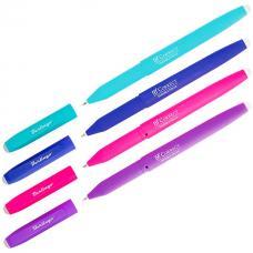 Ручка Correct - Гелевая - Стираемая - Синяя - 0,6 мм