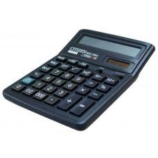 Калькулятор настольный Citizen SDC395 - 16 разрядов