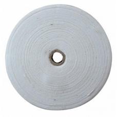 Лента саржевая (киперная) - 8 мм - 1000 м